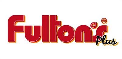 fultons_400