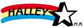 logo_halley